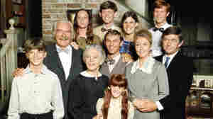 Earl Hamner, Creator Of 'The Waltons,' Dies At 92