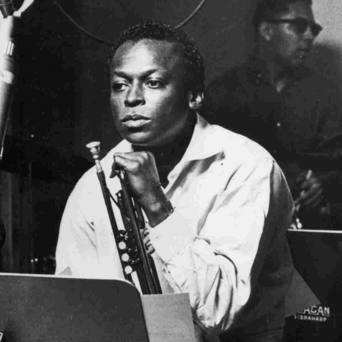 6 Miles Davis Albums That Changed Music