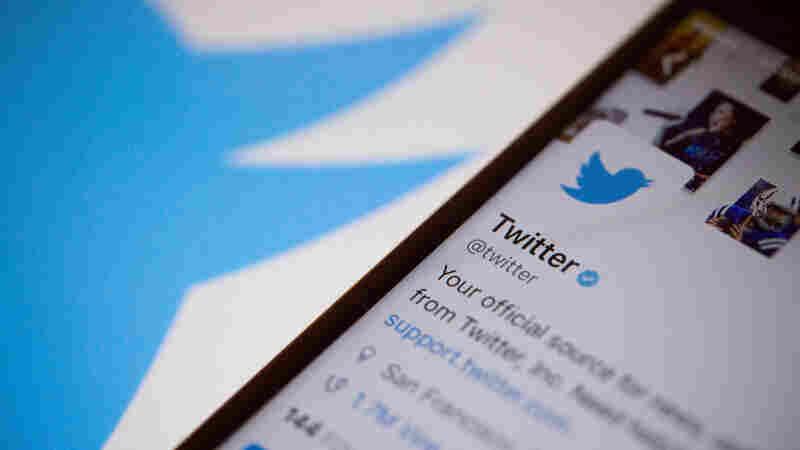 #MemeOfTheWeek: Twitter, Turning 10