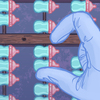 A Crisis With Scant Data: States Move To Count Drug-Dependent Babies