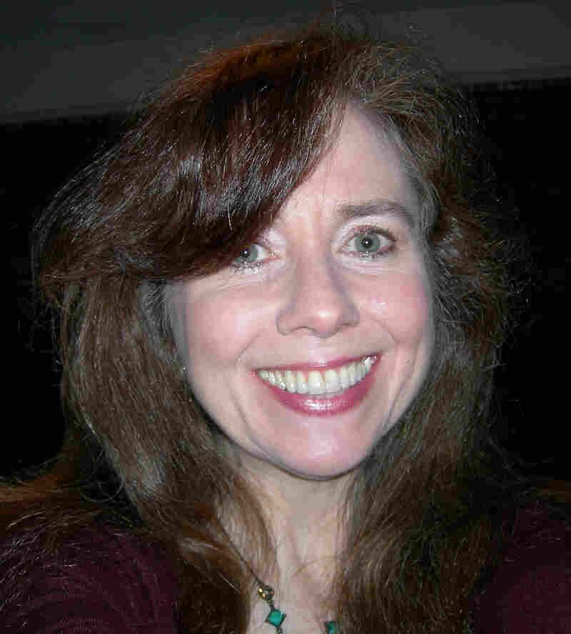 Phyllis Rittner