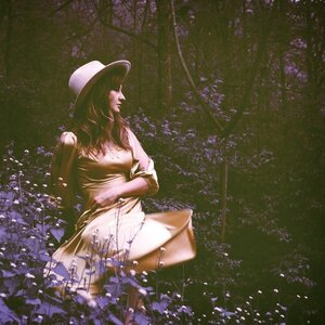 Image result for midwest farmer's daughter