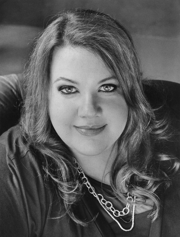 Sarai Walker is the author of the 2015 novel Dietland. She has also written for Seventeen and Mademoiselle and was a writer and editor for Our Bodies, Ourselves.