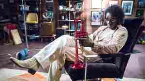 When Is A Biopic Not A Biopic? When Don Cheadle Meets Miles Davis