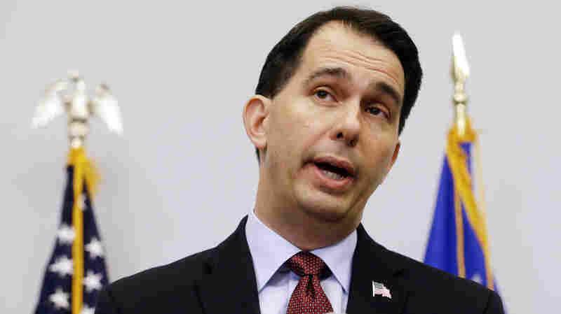 Wisconsin Gov. Walker Endorses Ted Cruz, But Will It Help?