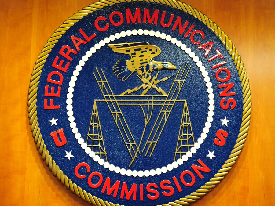 Fcc Votes To Propose New Privacy Rules For Internet Service