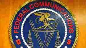 FCC Votes To Propose New Privacy Rules For Internet Service Providers