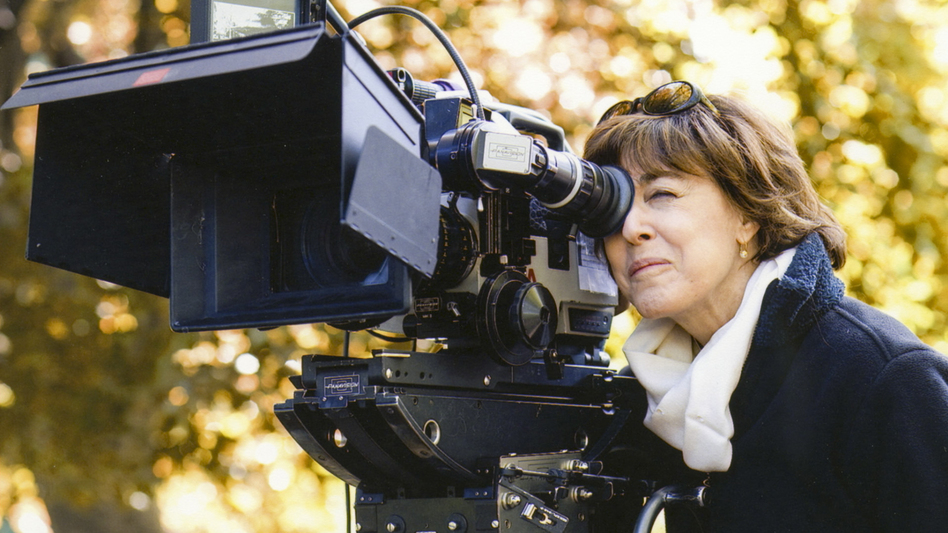 writer director ephron Among the injustices about the death of nora ephron is that she isn't around to writer-filmmaker nora ephron dies a writer, director, wife.