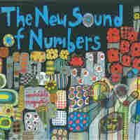 The New Sound of Numbers, Invisible Magnetic