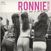Songs We Love: Ronnie Spector, 'I'd Much Rather Be With The Girls'