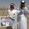'It Was Torture': An Abu Ghraib Interrogator Acknowledges 'Horrible Mistakes'