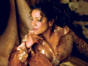 Kathleen Battle will return to the Metropolitan Opera after 22 years.
