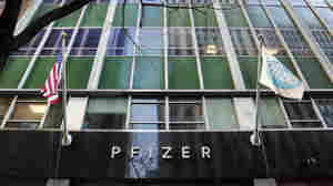 New Rules On Inversions Could Kill The Allergan-Pfizer Merger
