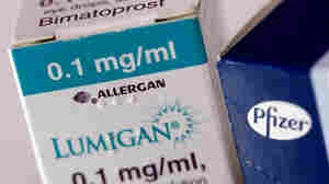 Pfizer, Allergan Call Off Their $150 Billion Merger