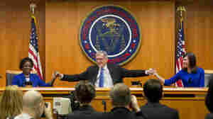 U.S. Appeals Court Upholds Net Neutrality Rules In Full