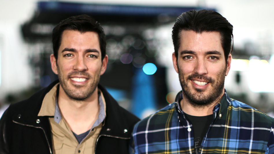 Not My Job: The Property Brothers Get Quizzed On ...