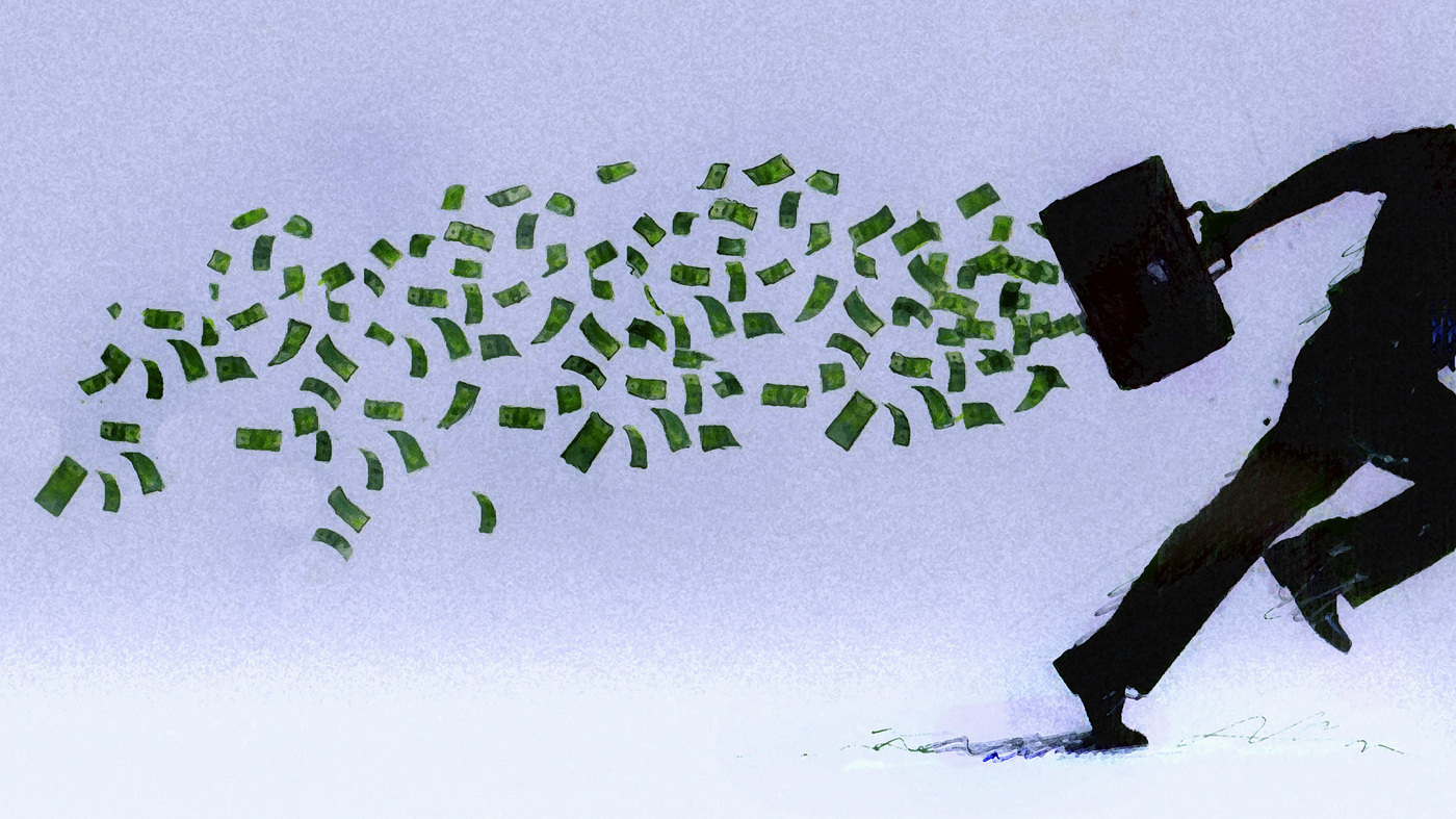 How To Buy A House Cash Without Irs By Ellis Amburn A Reallife Tax Scam:
