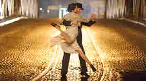 'Our Last Tango': A Dance Movie With A Personal Storm At Its Center