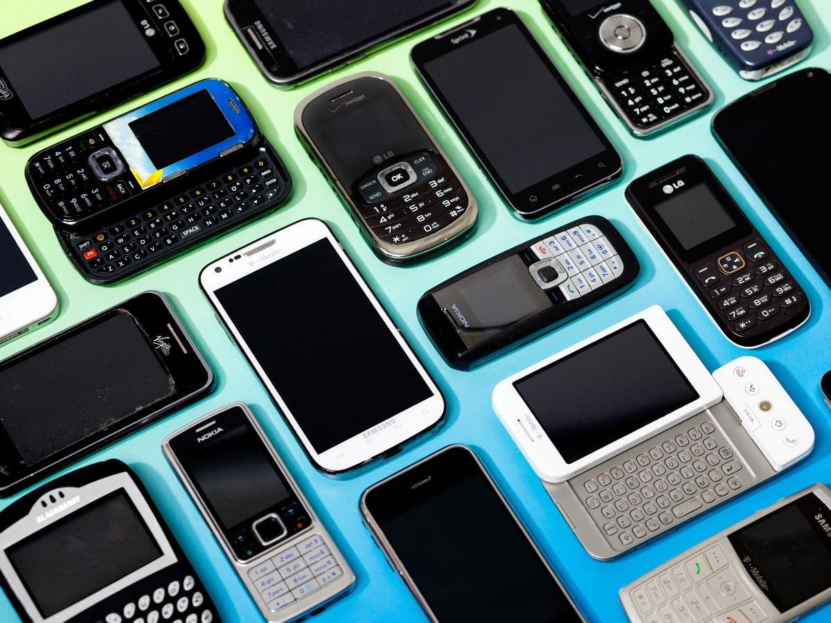 1200 x 900 jpeg 792kBPhone