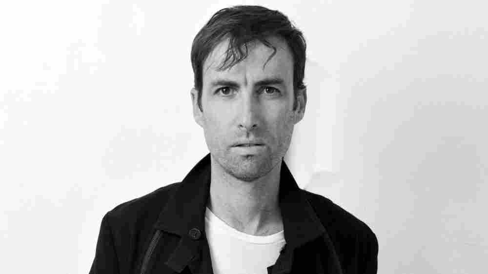 On Andrew Bird's Latest, Real Life Takes The Reins