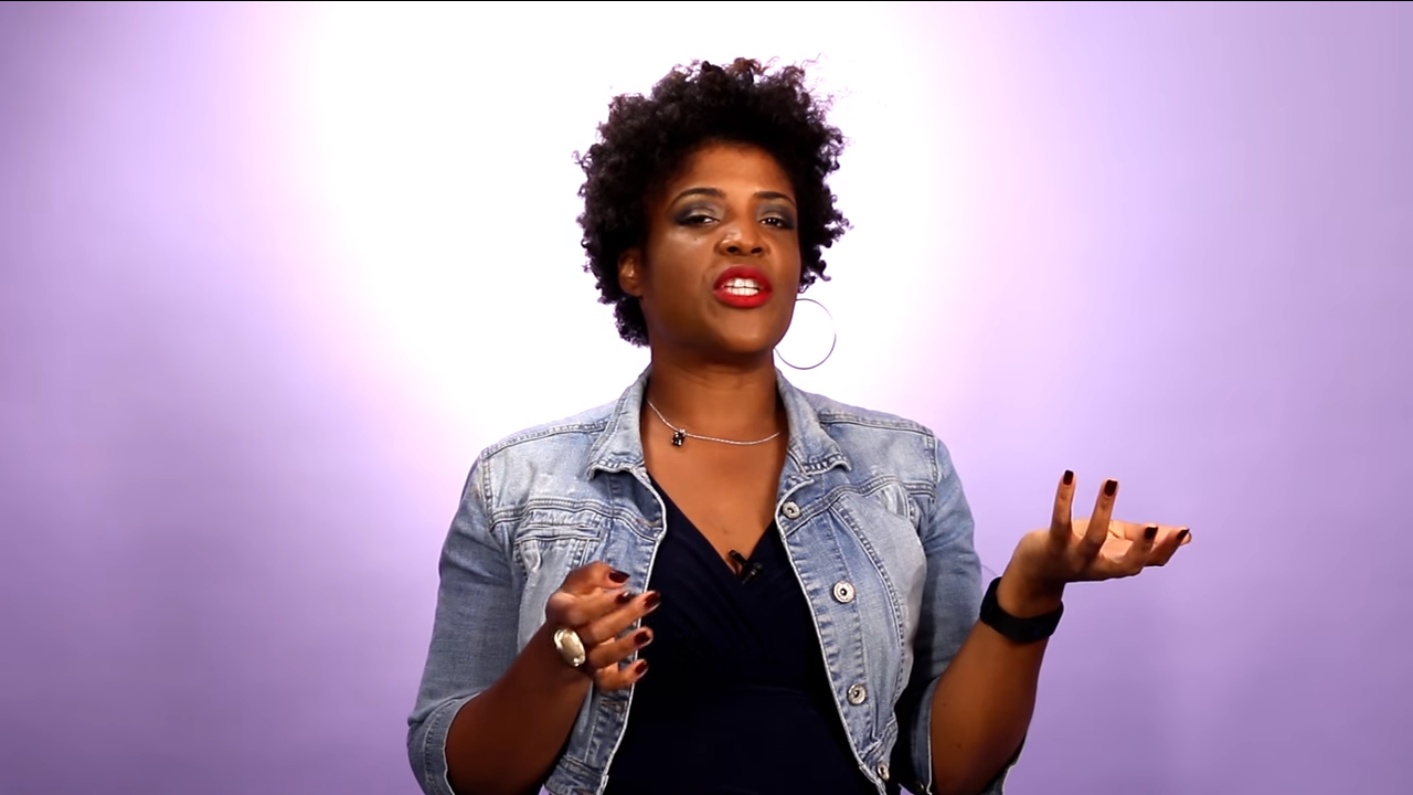 A Point-By-Point Response To BuzzFeed's Questions For Black