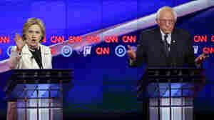 #MemeOfTheWeek: Shouting Politicans