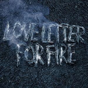 Image result for love letter for fire