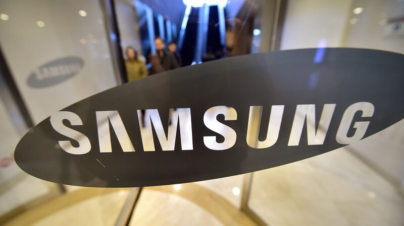To The List Of High Stakes Tests In Korea Add The Samsung Sat