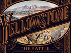 """Journalist David Quammen writes about the history of Yellowstone National Park and the conflicts in the greater Yellowstone ecosystem in the <a href=""""http://www.natgeo.com/yellowstone"""">May issue</a> of <em>National Geographic </em>magazine."""