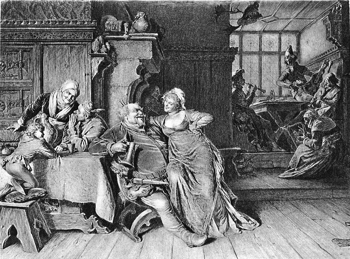 shakespeare s use of trickery and disguise in his plays Though classified as a comedy in the first folio and sharing certain aspects with shakespeare's other romantic comedies, the play is most remembered for its dramatic scenes, and it is best known for shylock and the famous hath not a jew eyes speech on humanity also notable is portia's speech about the quality of.