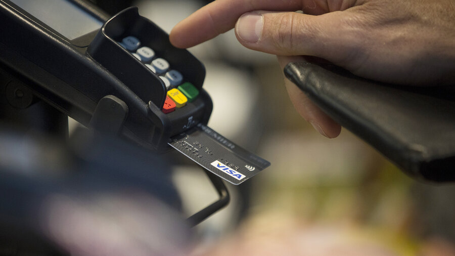 Image result for credit card solution
