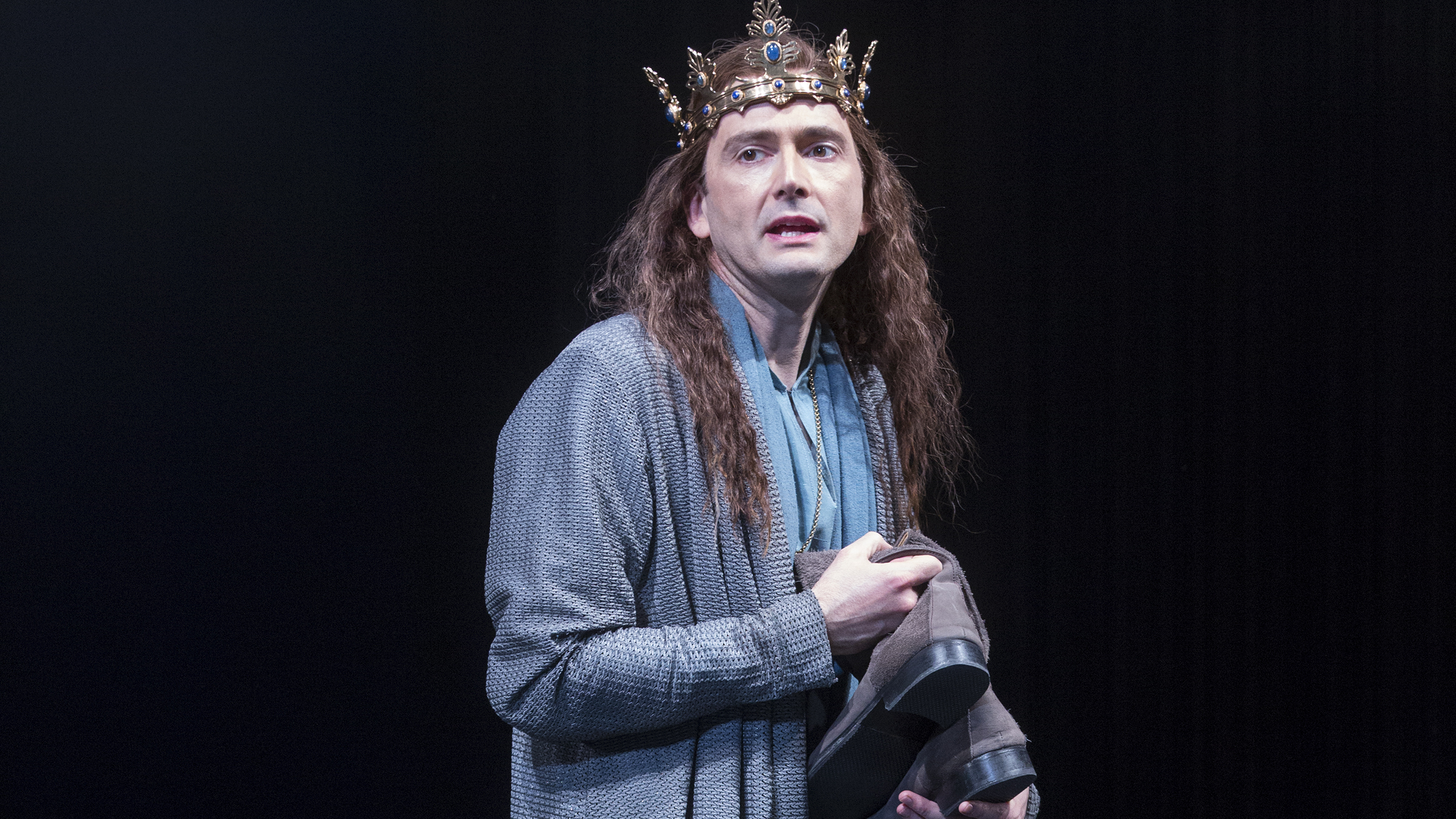 macbeth and his downfall Some people argue that macbeth is the victim of fate, while others argue that his character decides his downfall the argument for fate is strongly led by the actions of others, with lady.