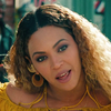 Close To Home: A Conversation About Beyoncé's 'Lemonade'