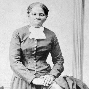 'Nurse, Spy, Cook:' How Harriet Tubman Found Freedom Through Food