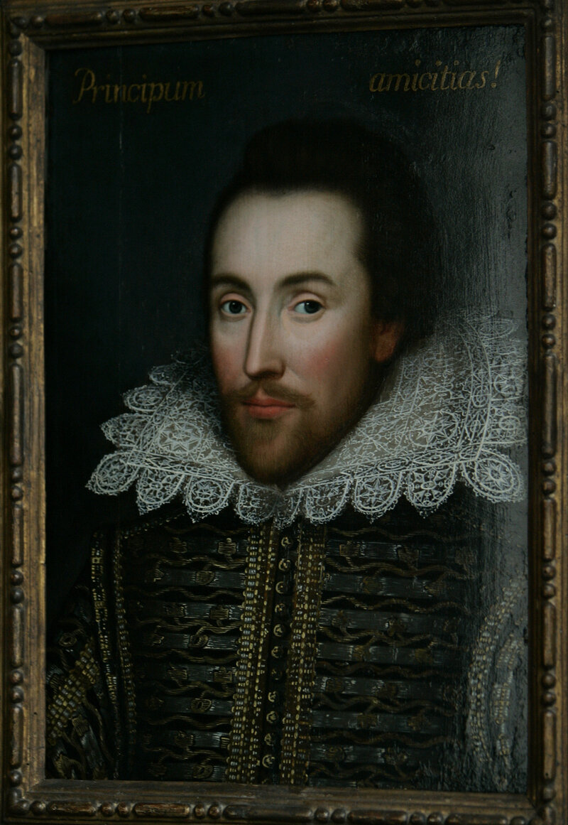 To Be Or Not To Be Falsely Equivalent The Shakespeare