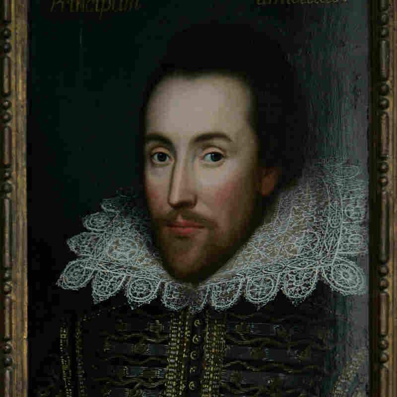 in christopher marlowe What shakespeare scholars say about marlowe for nearly two centuries, the closeness of the work of christopher marlowe and william shakespeare has been an accepted fact of shakespearean scholarship.