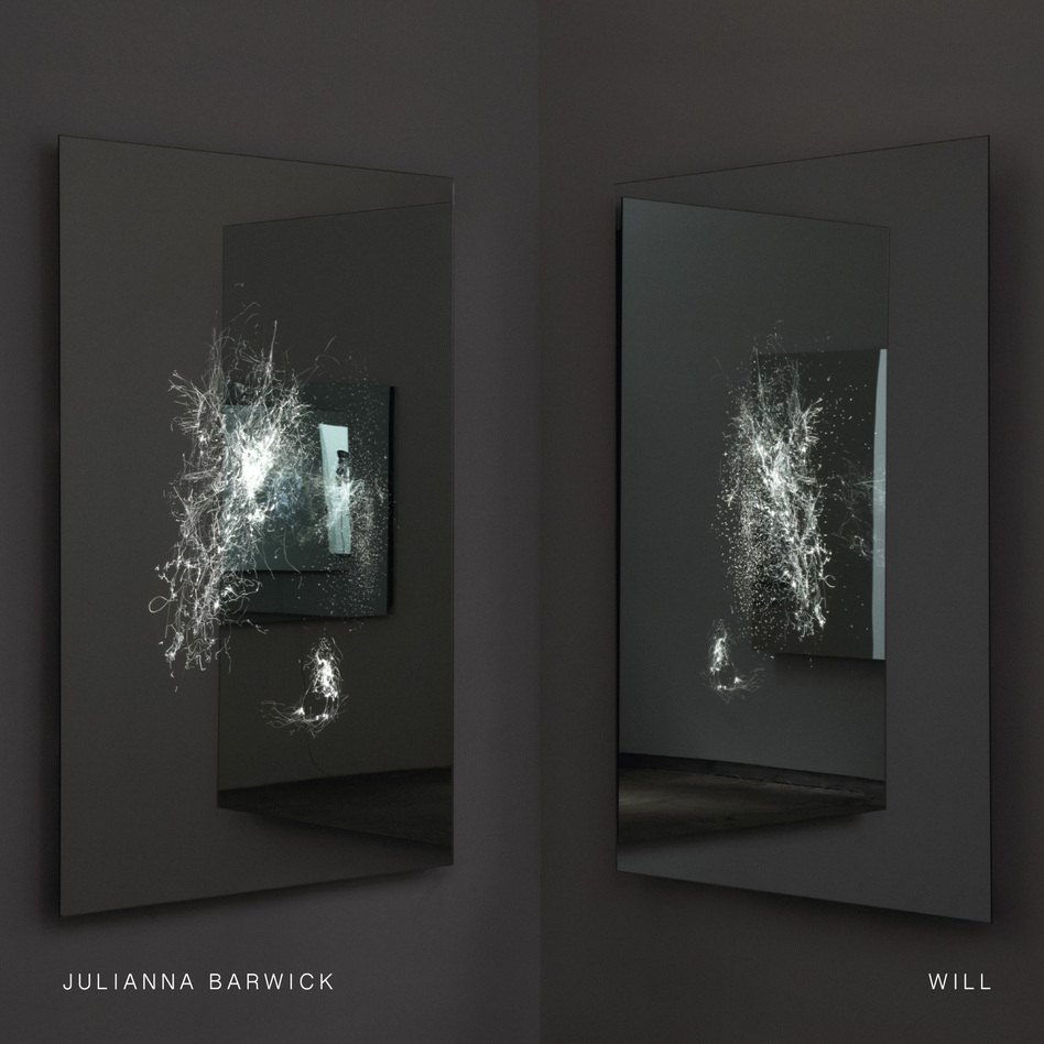 Julianna Barwick, Will (Courtesy of the artist)