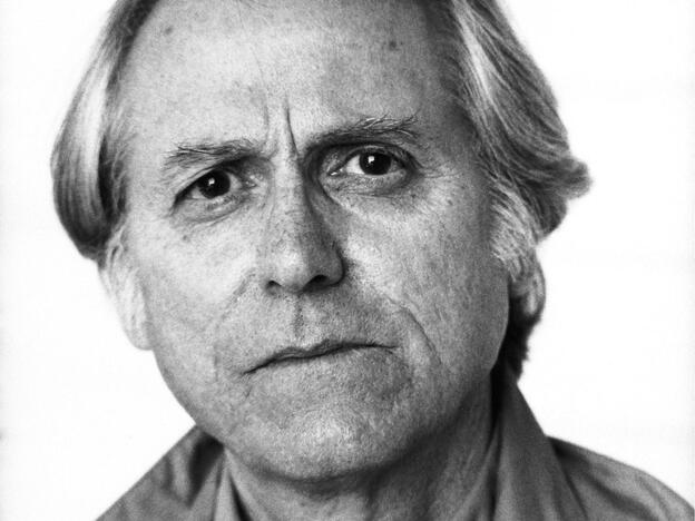 Don DeLillo has won the National Book Award, the PEN/Faulkner Award, and been nominated for several Pulitzer Prizes. His new book is <em>Zero K.</em>