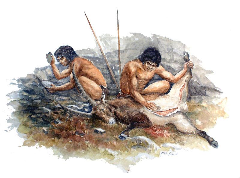 http://media.npr.org/assets/img/2016/04/28/neanderthal_custom-bd495f0c1f7c9cdece2f2b0e7b15c9ab3b82f968-s800-c85.jpg