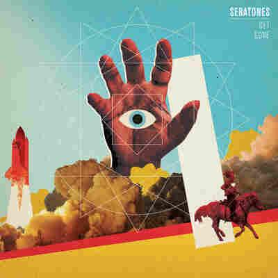 Seratones, Get Gone