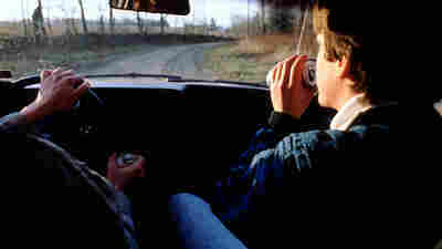 Efforts aimed at teen drinking and driving help reduce deaths, but so do broader alcohol control efforts.