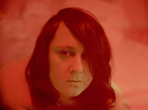 Anohni, the singer formerly known as Antony Hegarty, will release her album Hopelessness on May 6.
