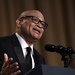 Was It Good, Bad, Or Ugly? Takes On Larry Wilmore's Jokes At Correspondents' Dinner