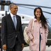 How To Have A Successful Gap Year — Tips For Malia Obama And Other High School Grads
