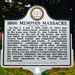 Do The Words 'Race Riot' Belong On A Historic Marker In Memphis?