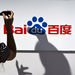 China Investigates Search Engine Baidu After Student Dies Of Cancer