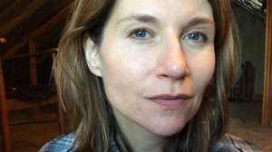 Jennifer Haigh says she understands why people might sell their mineral rights for fracking.