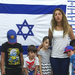 In Israeli Kindergartens, An Early Lesson In The Holocaust