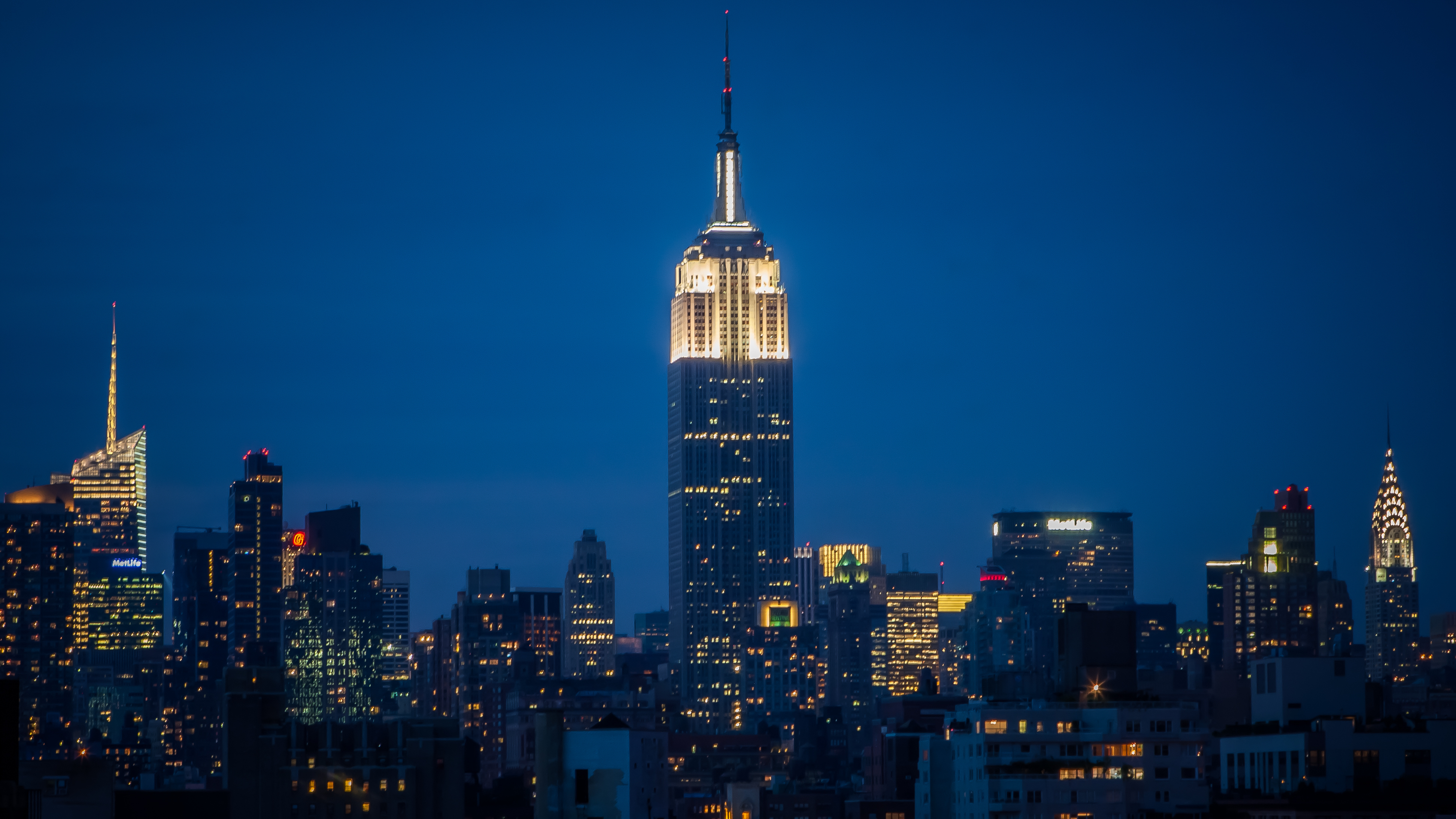 Must see Wallpaper Night Empire State Building - gettyimages-160005767_wide-2ebddd3c06f6f53ee9dfd9a28b2378ed954ea792  HD-33484.jpg?s\u003d1400