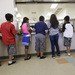Texas Judge Refuses to License Childcare Facility In Immigrant Detention Center